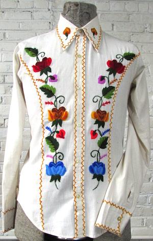 ... Dolce & Gabbana family men embroidered T-shirt