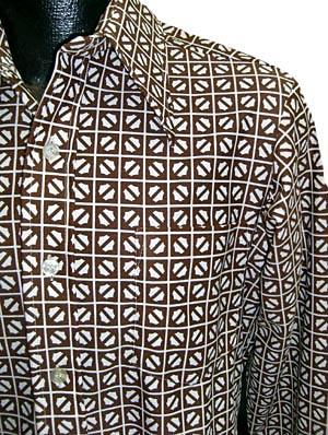 Hexagon Quilt Patterns | FaveQuilts.com