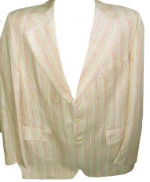 vintage 70s blazer
